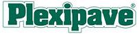 logo_plexipave_cl
